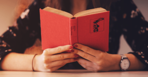 Top 7 Ways Reading Can Enrich Your Life