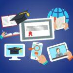 student internet access